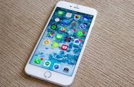 终于想起召回了:苹果确认iPhone6s系列故障,用户等了一年
