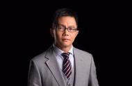 《九州缥缈录》作者江南自曝得抑郁症,曾为《上海堡垒》道歉