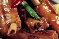 爱美食、爱分享,收集几道经典菜肴,为你送去冬日的温暖
