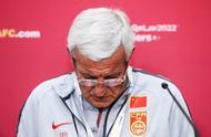 离开国足真正原因!里皮辞职后首发声:对中国足球彻底绝望