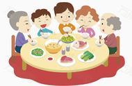 国庆节回家,给父母做了这几道菜,是不是太寒酸了