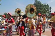 上海迪士尼乐园票价调整了,你会选择什么样的日子去游玩?