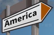 """打破美国记录!多张""""名片""""出海后,中国又一自研技术领先世界"""