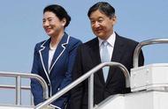 26年来首次 日本新天皇下周即位将