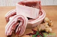 好消息!湖南猪肉均价松动!目前行情如何?(附最新猪肉价格)