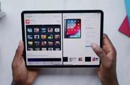 iPadOS 新体验:走出 iOS,iPad 终于能取代 PC 了