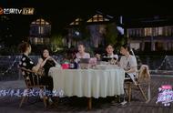 《妻子浪漫旅行3》李静被换,由她来当主持人众望所归
