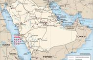 伊朗油轮红海遇袭!3大嫌疑人可能攻击或误炸,沙特王储嫌疑最大