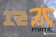 英雄联盟竞猜 「老实男电竞」2019 S赛 10/15 小组赛 RNG VS FNC