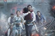 《釜山行2》正式杀青,将在2020年上映