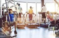 健身房运动受伤是谁的责任?这些维权方式要知道↓