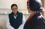最美医生周南车祸去世 曾创立西藏首个风湿免疫专科