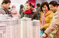 新政后一二线城市房贷利率新鲜出炉 上海最低