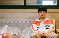 牛骏峰调侃自己戏龄17年,仍不火,却是《演员》中惊艳的那个