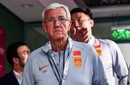 里皮愤然辞职原因被揭晓:拿高薪拒带队战东亚杯,遭中国媒体指责