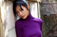 """被称为""""日本最性感写真女星""""的坛蜜要结婚了!男方是漫画家"""