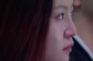 CBA最感人一战!北京悼念吉喆,女球迷哭成泪人,队友泪流满面