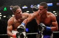 「突发」美国27岁拳手遭重击昏迷,目前仍未脱离生命危险