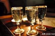 白酒行業加稅金額或超300億