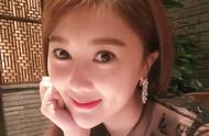 贾跃亭和其妻子甘薇已于今年10月11日申请离婚,网友:心疼甘薇