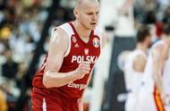 """波兰队出局!男篮世界杯中国队""""对手""""全军覆没,周琦再次躺枪"""