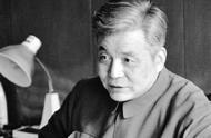 邓稼先成就那么多,贡献那么大,为何没有获得诺贝尔奖?