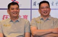 杨毅发文谈史上最完美男篮阵容:新时代的男篮自律性远超前辈