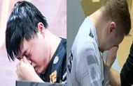 RNG战败,官博引10万人留言,内容太真实,小虎获耻辱新外号