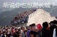 深挖 | 举枪自卫的港警刘sir:不憎恨暴徒,但很心痛