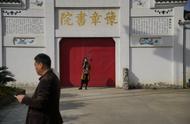 江西豫章书院爆料者自述:受害者遭上门威胁,骚扰者应付出代价