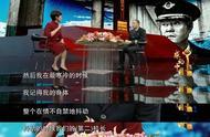 《中国机长》票房破20亿:把平凡做到了极致,就是非凡