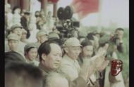 1949珍贵影像:苏联摄影师眼中的彩色中国