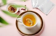 祛湿排毒喝什么茶祛湿茶的功效与作用