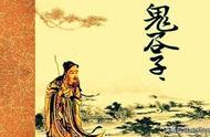 鬼谷门人苏秦张仪不同于孙膑庞涓,相互扶持,兄弟情传千古