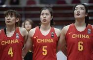 正视频直播中国女篮VS韩国:强强对决谁能拿下奥运资格赛开门红?