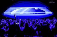 19999!小米发布会公布MIX阿尔法概念机预计12月上市