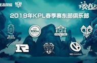 KPL:星宇取代暴风锐首发引争议  让暴风锐养精蓄锐备战久诚?