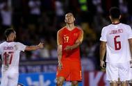 国足0-0菲律宾吞41年耻辱!球迷已为国足找好8大被逼平借口