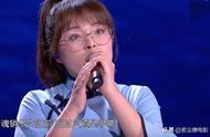 2019《中国好声音》邢晗铭夺冠,李荣浩荣升冠军导师,一路牛到底