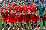 俄罗斯被世界反兴奋剂组织禁赛4年,无缘出战2022世界杯