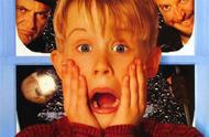 经典喜剧《小鬼当家》拍新版 与旧版剧情不同在Disney+上线