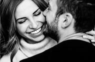 梁静茹离婚:关于爱情,细思极恐的30个真相