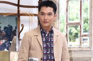张钧甯否认和邱泽恋情,王阳明宣布老婆怀孕