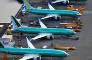 波音公司股东对公司提起诉讼 指控其隐瞒737 MAX型飞机的问题