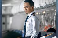 猫眼电影:《中国机长》总票房破25亿