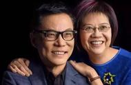 李国庆俞渝离婚案今日开庭,李国庆:希望快出结果,需要新生活