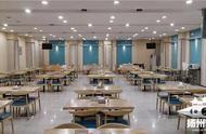 江苏扬州市政府食堂将对游客开放 主打平价淮扬菜