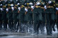 """中国防长赴美国""""鸿门宴"""",撂下狠话:分裂台湾中国军队不惜一战"""