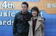 47岁杨坤为何至今未婚,想做演员也是因为忘不了她?