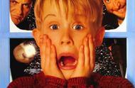 时隔30年,《小鬼当家》将被迪士尼翻拍,当年男孩如今面容沧桑